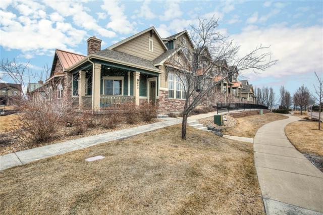 692 S Mason Street, Erie, CO 80516 (#3619307) :: Bring Home Denver