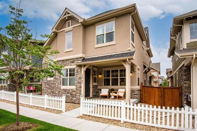 13763 Raritan Lane, Broomfield, CO 80023 (#3619328) :: Symbio Denver