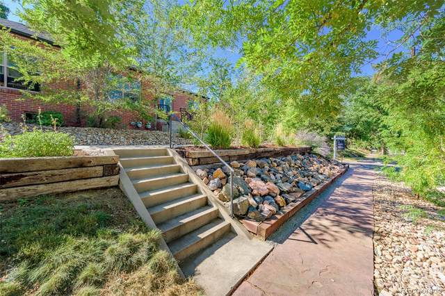 3235 Tennyson Street, Denver, CO 80212 (#3619949) :: Chateaux Realty Group