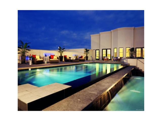410 Acoma Street #408, Denver, CO 80204 (#3620573) :: Thrive Real Estate Group