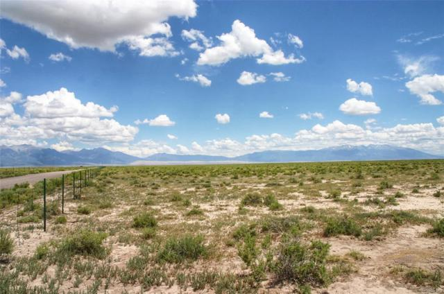 01 County Road G, Hooper, CO 81136 (MLS #3621049) :: 8z Real Estate