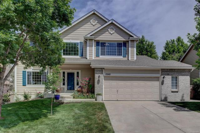 13242 Pennsylvania Street, Thornton, CO 80241 (#3621908) :: Bring Home Denver