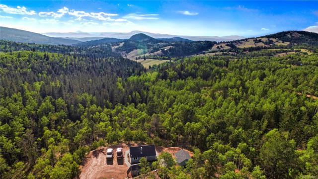 Address Not Published, , CO  (MLS #3622853) :: 8z Real Estate