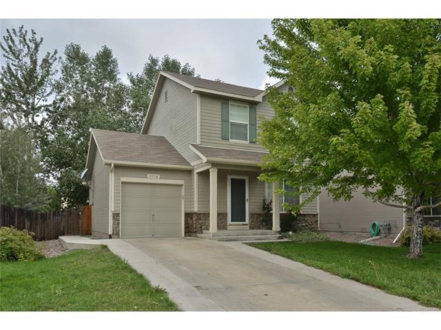 6134 Gorham Street, Frederick, CO 80530 (MLS #3624695) :: 8z Real Estate