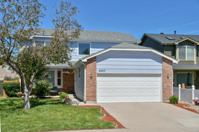 4307 Durham Court, Denver, CO 80239 (#3625585) :: The Heyl Group at Keller Williams