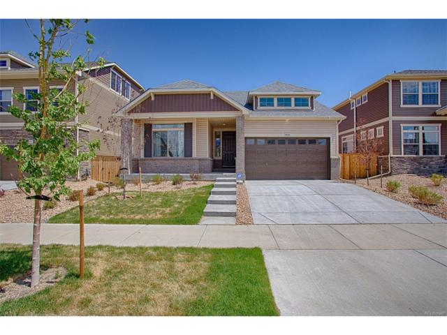 4878 S Biloxi Way, Aurora, CO 80016 (MLS #3628379) :: 8z Real Estate
