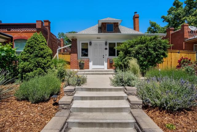 3061 W 38th Avenue, Denver, CO 80211 (#3629574) :: The DeGrood Team