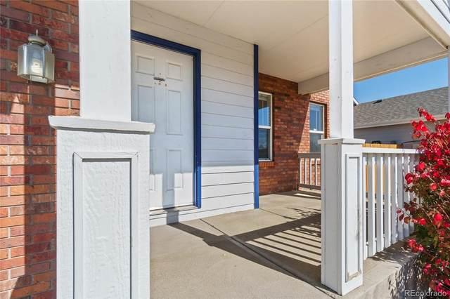 756 Durum Street, Windsor, CO 80550 (MLS #3629996) :: 8z Real Estate