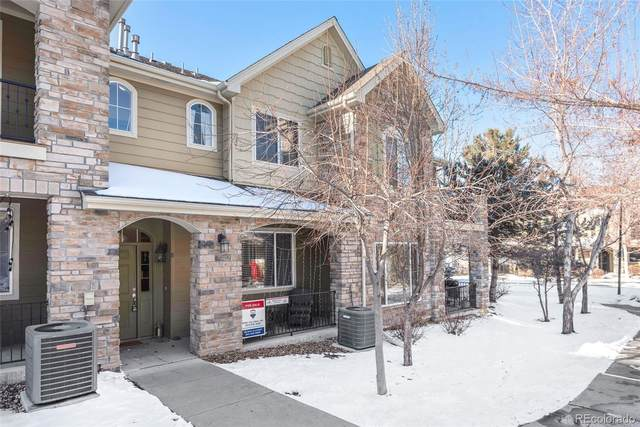 11242 Osage Circle B, Northglenn, CO 80234 (#3630130) :: Realty ONE Group Five Star