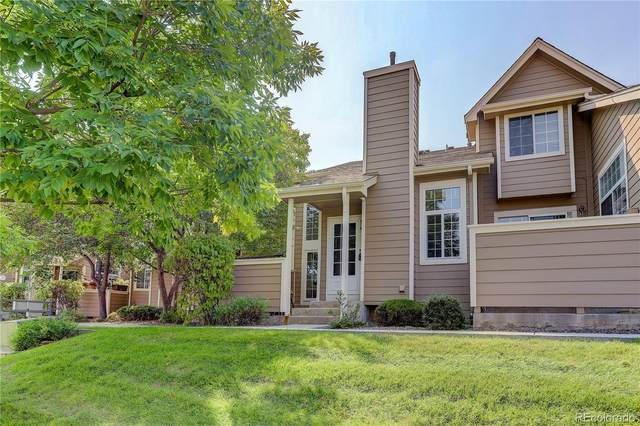 6819 Zenobia Street A1, Westminster, CO 80030 (#3631856) :: The DeGrood Team