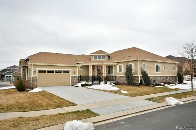 14185 Davies Way, Broomfield, CO 80023 (#3636092) :: Re/Max Structure
