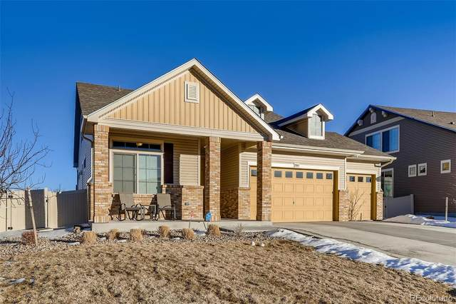5510 Himalaya Road, Denver, CO 80249 (#3637051) :: Hudson Stonegate Team