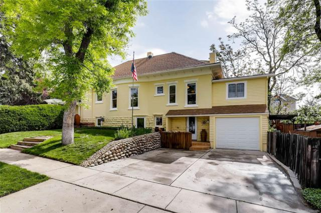1125 3rd Avenue, Longmont, CO 80501 (#3640139) :: The DeGrood Team
