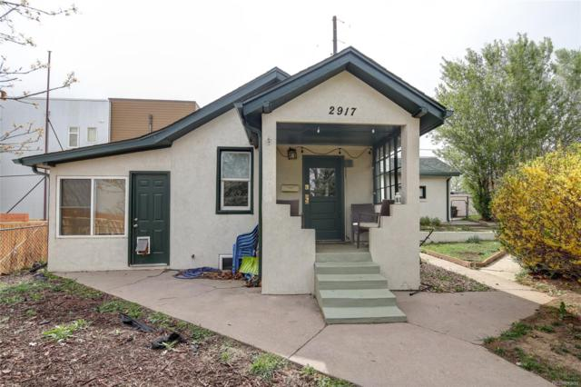 2917 Zenobia Street, Denver, CO 80212 (#3641041) :: Wisdom Real Estate
