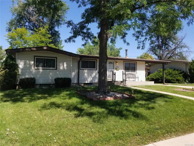 7901 Valley View Drive, Denver, CO 80221 (MLS #3641197) :: 8z Real Estate