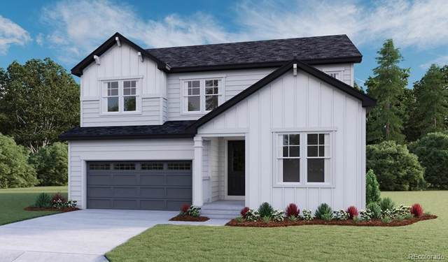 914 Twin Sister Circle, Erie, CO 80516 (MLS #3641659) :: 8z Real Estate