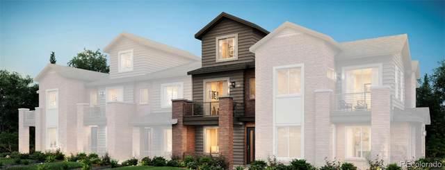5167 S Fairplay, Aurora, CO 80015 (MLS #3642457) :: 8z Real Estate