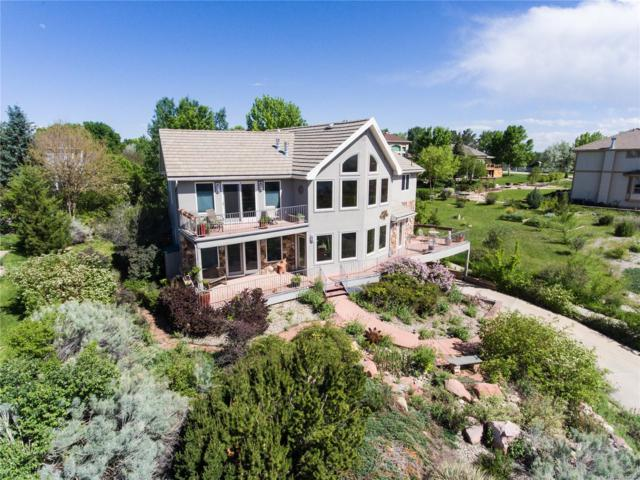 1649 Mckenzie Court, Loveland, CO 80537 (#3642875) :: The Peak Properties Group