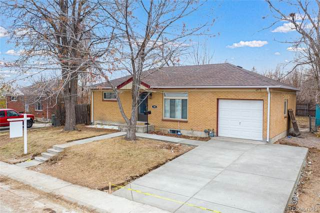 348 Emery Road, Northglenn, CO 80233 (MLS #3643695) :: 8z Real Estate