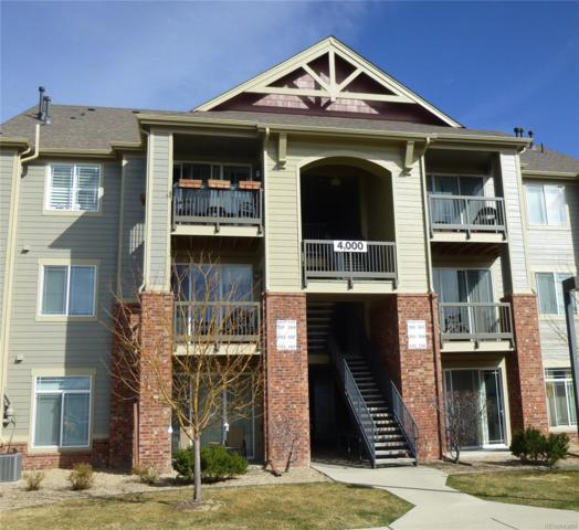 804 Summer Hawk Drive #4206, Longmont, CO 80504 (MLS #3644794) :: 8z Real Estate