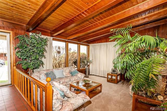 6558 Eaton Street, Arvada, CO 80003 (#3644999) :: Berkshire Hathaway HomeServices Innovative Real Estate