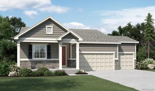 9867 Beckham Street, Peyton, CO 80831 (MLS #3645311) :: 8z Real Estate