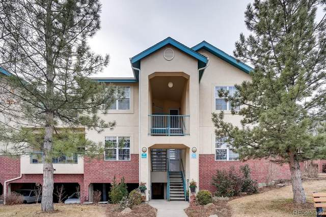560 Mohawk Drive #31, Boulder, CO 80303 (#3646407) :: Berkshire Hathaway Elevated Living Real Estate