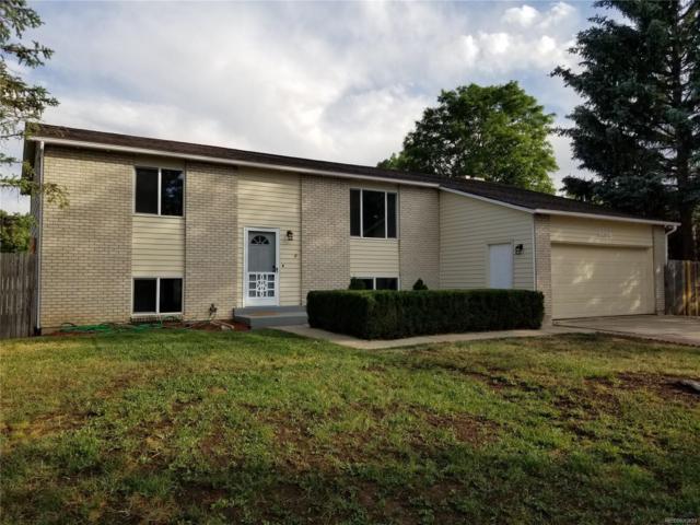 3796 Woodglen Boulevard, Thornton, CO 80233 (#3647647) :: Bring Home Denver