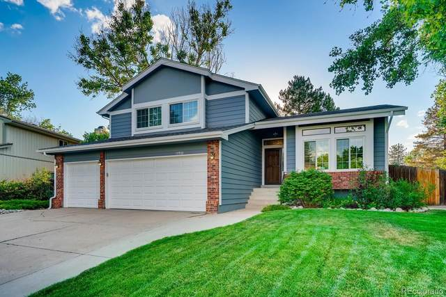 15933 E Lehigh Circle, Aurora, CO 80013 (#3648401) :: Kimberly Austin Properties