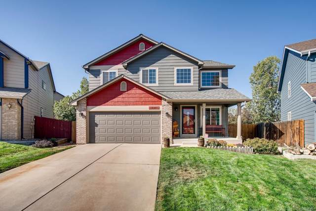 12267 Krameria Street, Brighton, CO 80602 (#3648503) :: The DeGrood Team
