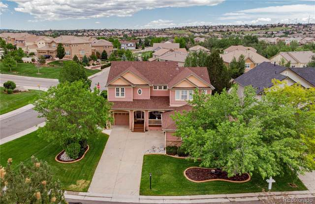 22213 E Frost Place, Aurora, CO 80016 (MLS #3648851) :: 8z Real Estate