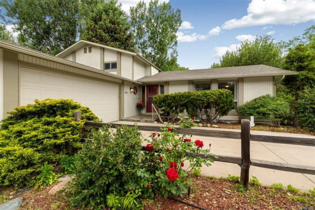 2801 Dundee Court, Fort Collins, CO 80525 (MLS #3650092) :: 8z Real Estate