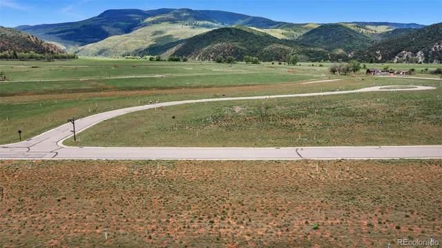 114 Bridle Path, Gypsum, CO 81637 (#3650134) :: The DeGrood Team