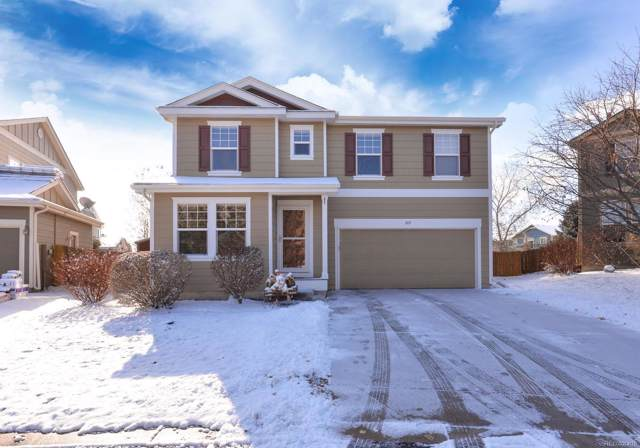 809 Province Road, Fort Collins, CO 80525 (#3651464) :: Berkshire Hathaway HomeServices Innovative Real Estate