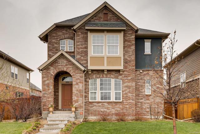 891 Uinta Way, Denver, CO 80230 (#3653854) :: 5281 Exclusive Homes Realty