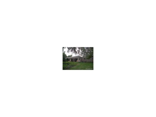 1730 Alkire Court, Golden, CO 80401 (MLS #3655338) :: 8z Real Estate