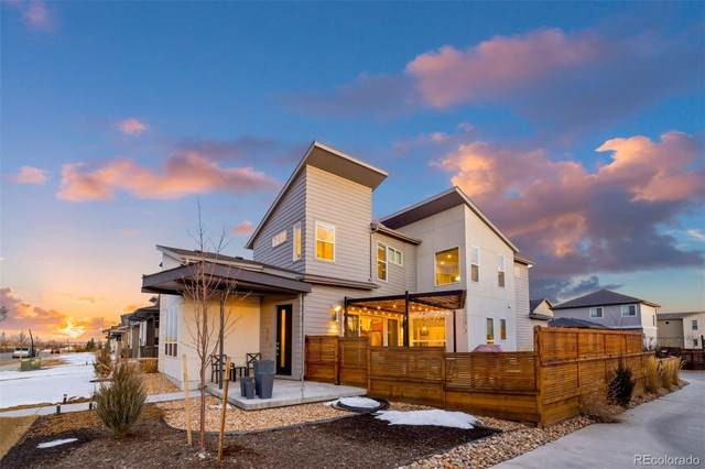 1370 W 68th Avenue, Denver, CO 80221 (MLS #3656157) :: 8z Real Estate