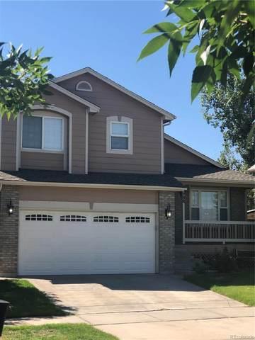 4988 Duluth Court, Denver, CO 80239 (#3657827) :: The HomeSmiths Team - Keller Williams