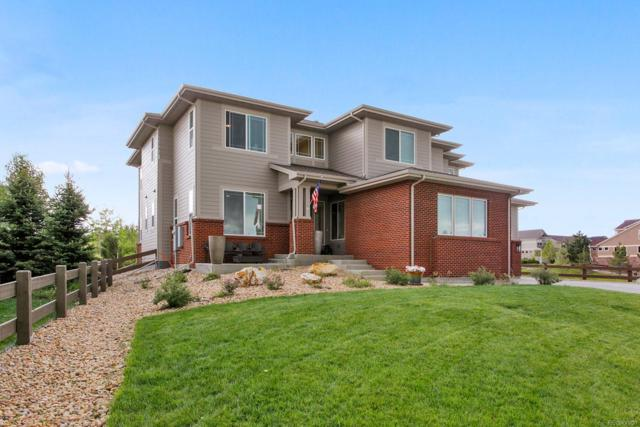 27136 E Arapahoe Place, Aurora, CO 80016 (MLS #3659607) :: Keller Williams Realty