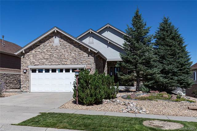 7926 S Quemoy Way, Aurora, CO 80016 (MLS #3661084) :: 8z Real Estate