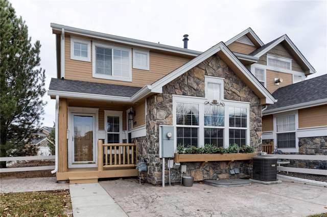 249 Habitat Circle, Windsor, CO 80550 (#3661586) :: HomePopper