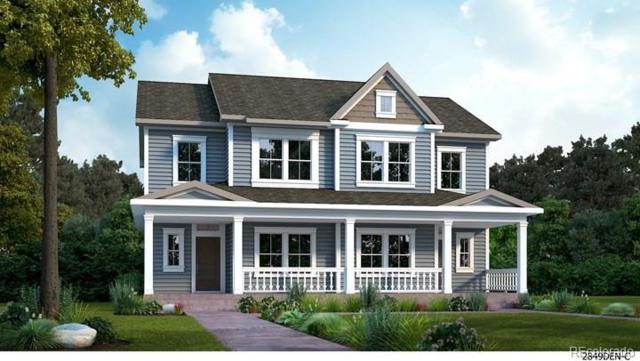 10279 E 57th Avenue, Denver, CO 80238 (MLS #3662562) :: 8z Real Estate