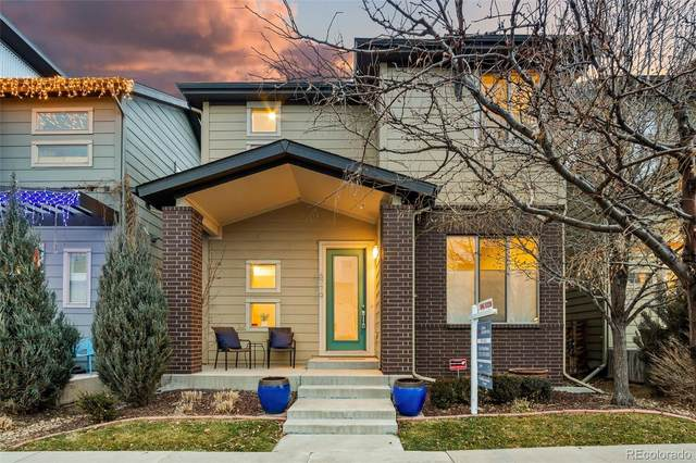 6779 Raritan Drive, Denver, CO 80221 (MLS #3662574) :: Re/Max Alliance