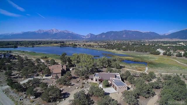 29986 Teal Run, Buena Vista, CO 81211 (MLS #3663343) :: 8z Real Estate