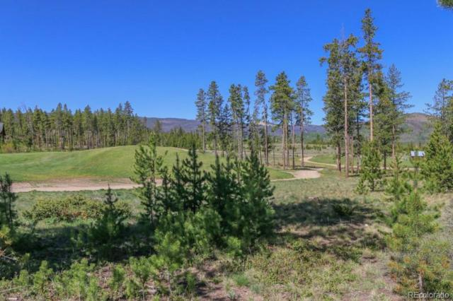 91 Gcr 5117, Tabernash, CO 80478 (MLS #3663429) :: 8z Real Estate