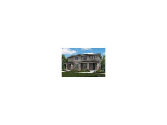 227 W Jamison Court, Littleton, CO 80120 (#3665036) :: Hometrackr Denver