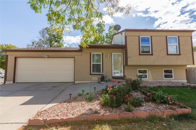 18950 Montview Boulevard, Aurora, CO 80011 (MLS #3665998) :: 8z Real Estate