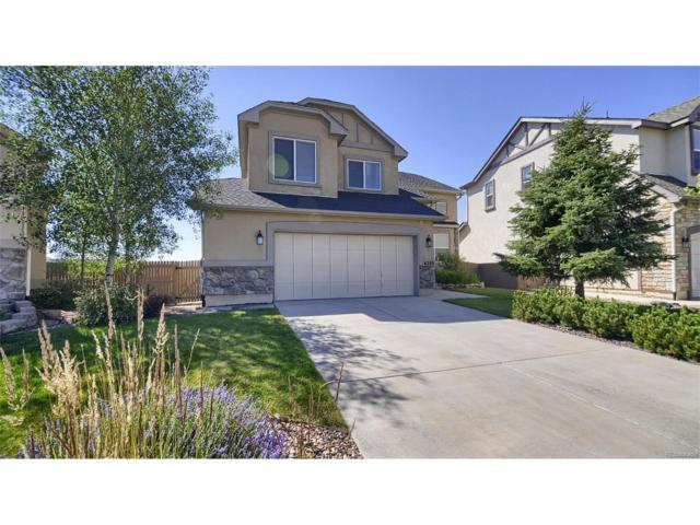 4265 Apple Hill Court, Colorado Springs, CO 80920 (MLS #3666137) :: 8z Real Estate