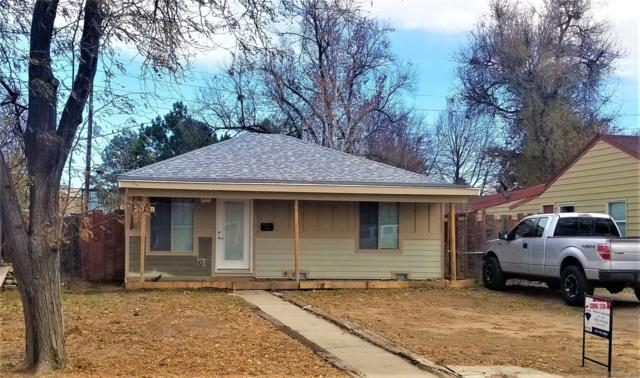 2348 Hanover Street, Aurora, CO 80010 (#3666220) :: Wisdom Real Estate