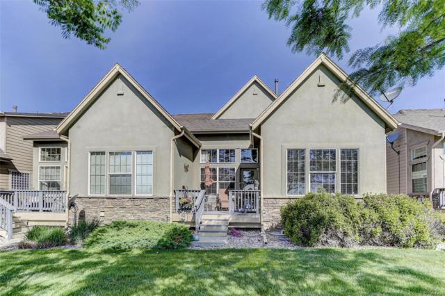 2226 Calais Drive B, Longmont, CO 80504 (#3668375) :: Wisdom Real Estate